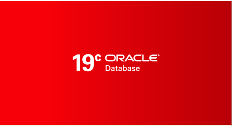 Install Oracle Database 19c on Windows