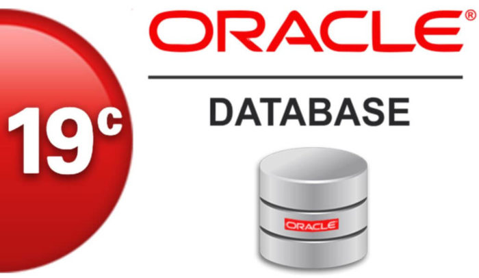 Oracle Database 19c installation on Windows- Prerequisites