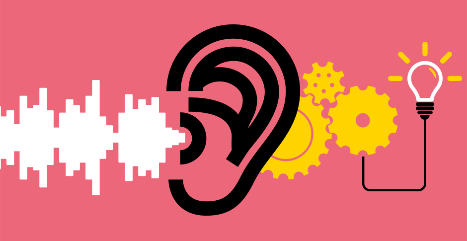 Create a Listener in Oracle Database 19c